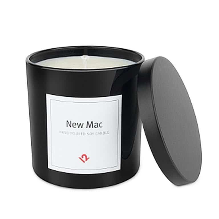 twelve-south-new-mac-soy-wax-candle-hand-poured