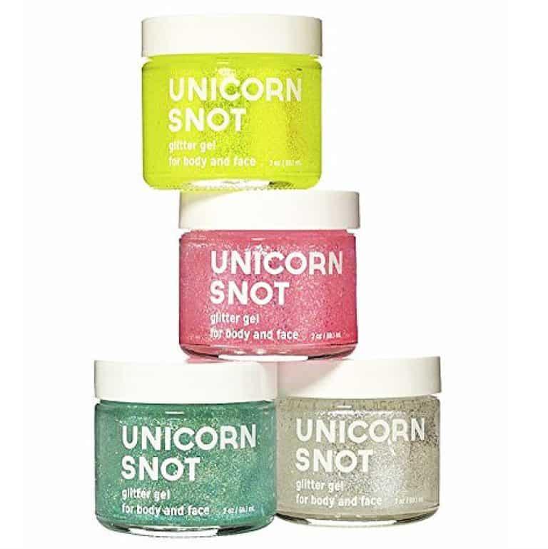 unicorn-snot-glitter-gel-non-toxic