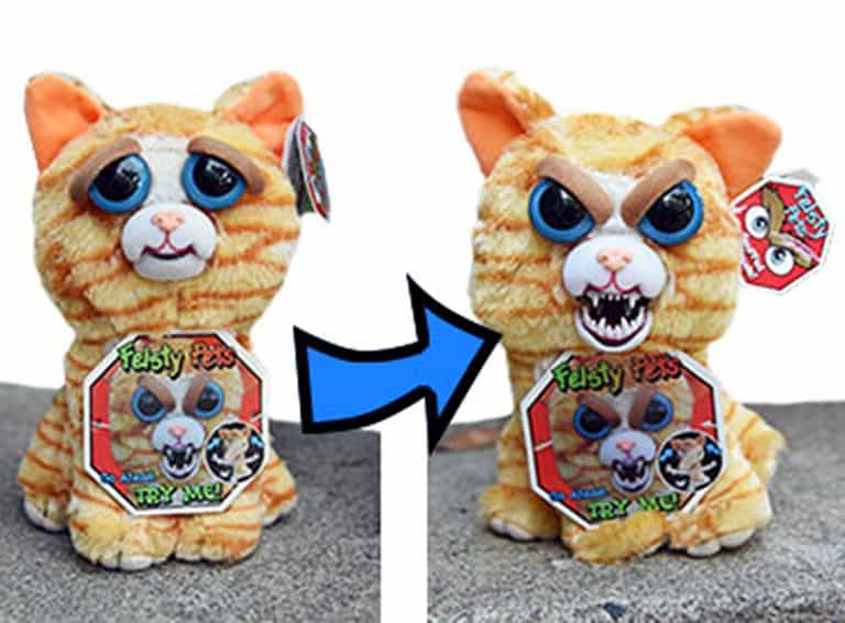 william-mark-corporation-feisty-pets-princess-pottymouth-pet-toy