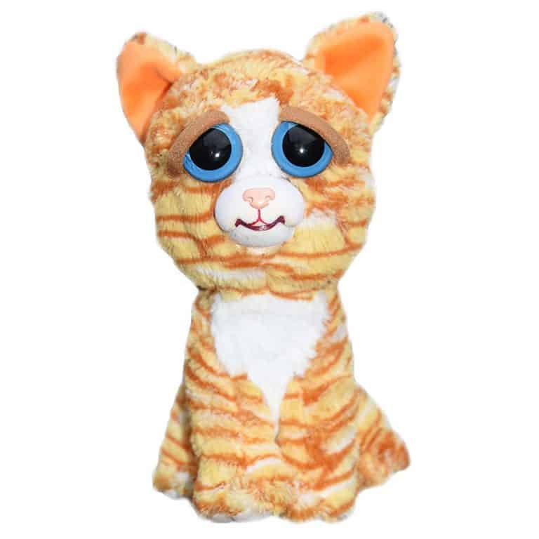 william-mark-corporation-feisty-pets-princess-pottymouth-stuffed-with-polyester-fibers
