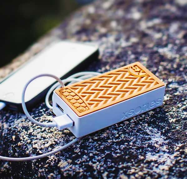 xsories-sneaker-power-bank-trendy-gadget-charger