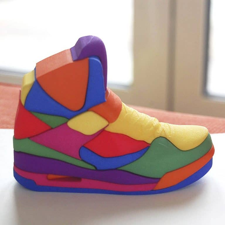 yoni-alter-air-jordan-45-high-3d-puzzle-retro-sneaker