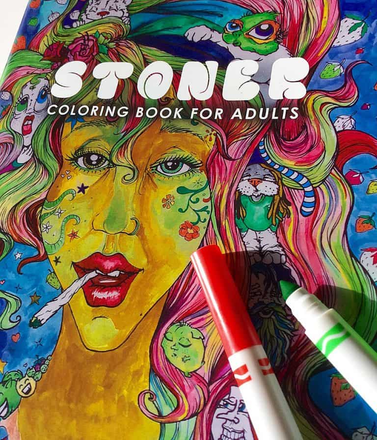 domania-power-stoner-adult-coloring-book-novelty-product