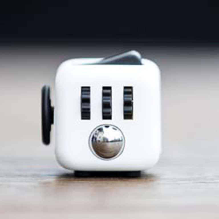 antsy-labs-fidget-cube-fidgeting-item