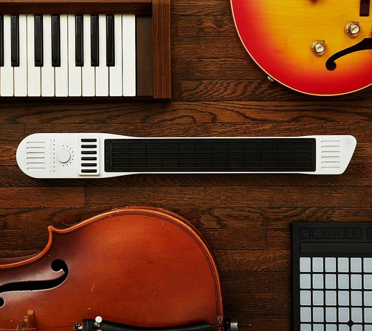 artiphon-instrument-1-musical-instruments