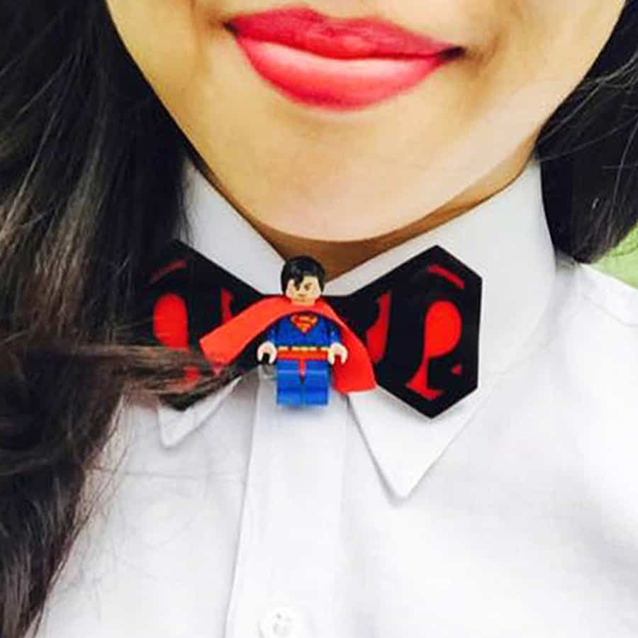 bow-blocks-superman-bow-tie-accessory