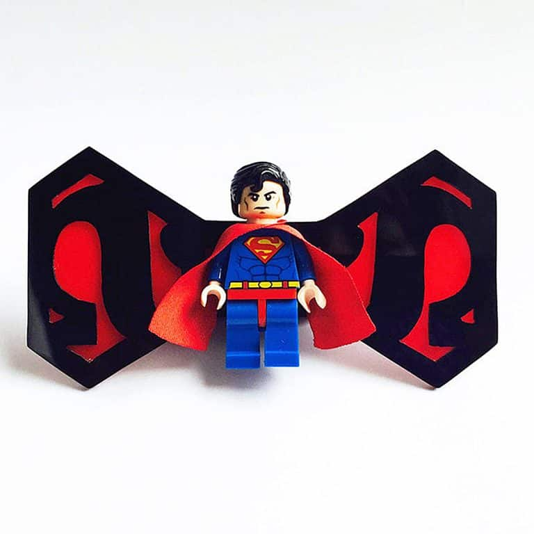 bow-blocks-superman-bow-tie-acrylic-sheets