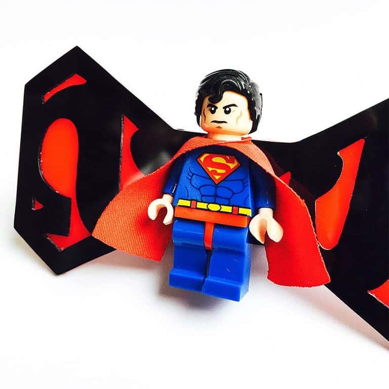 bow-blocks-superman-bow-tie-lego