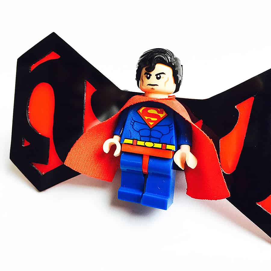 bow-blocks-superman-bow-tie-lego