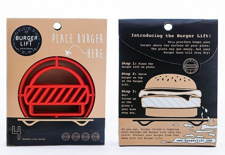 burger-lift-dining-product