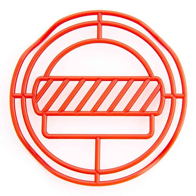 burger-lift-dishwasher-safe