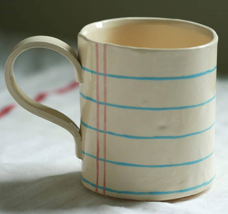 clay-pages-notebook-paper-cup-drinkware