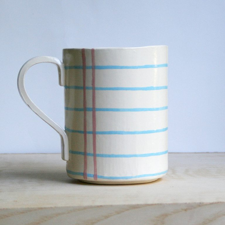 clay-pages-notebook-paper-cup-microwave-safe