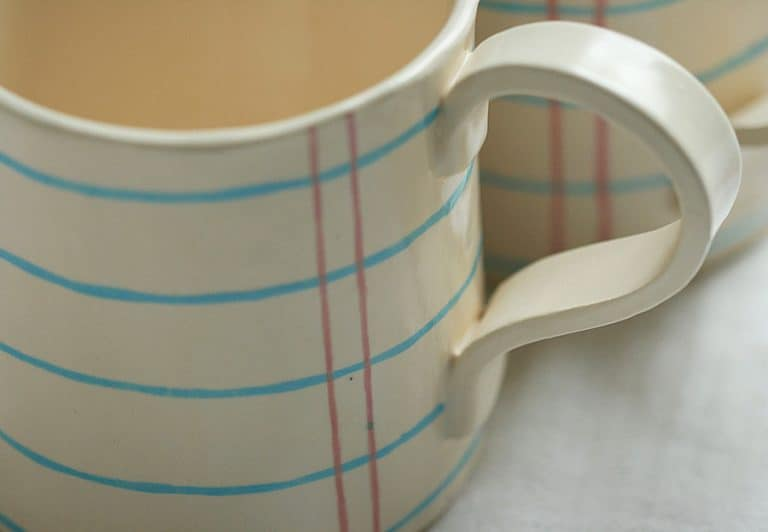 clay-pages-notebook-paper-cup-white-clay