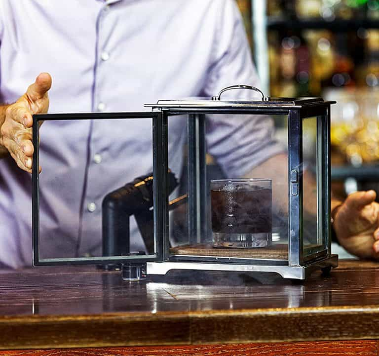 crafthouse-by-fortessa-smoking-box-with-smoke-gun-barware