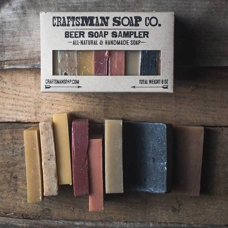 craftsman-soap-co-beer-soap-sample-set-100-percent-all-natural