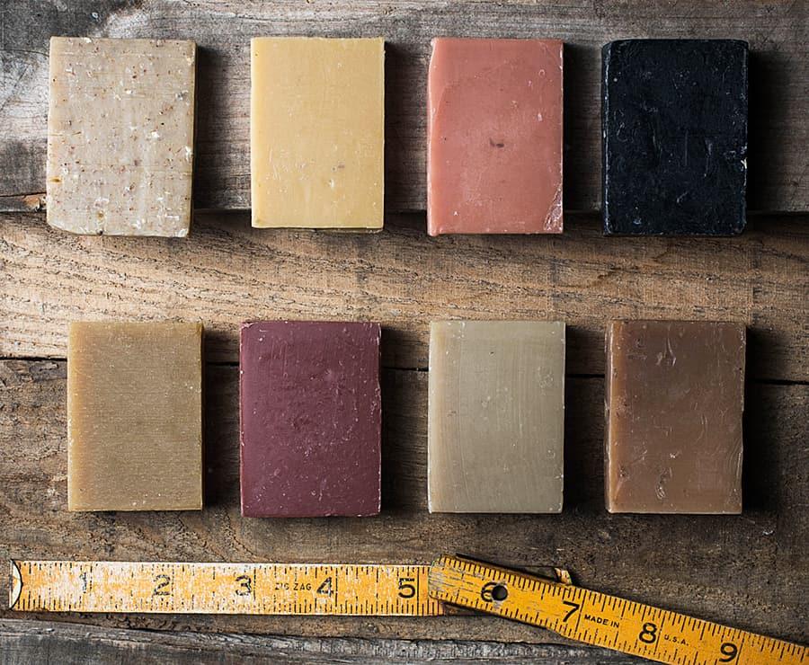 craftsman-soap-co-beer-soap-sample-set-guest-bars