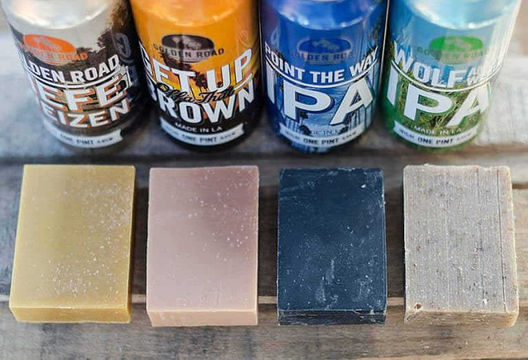 craftsman-soap-co-beer-soap-sample-set-handmade-items