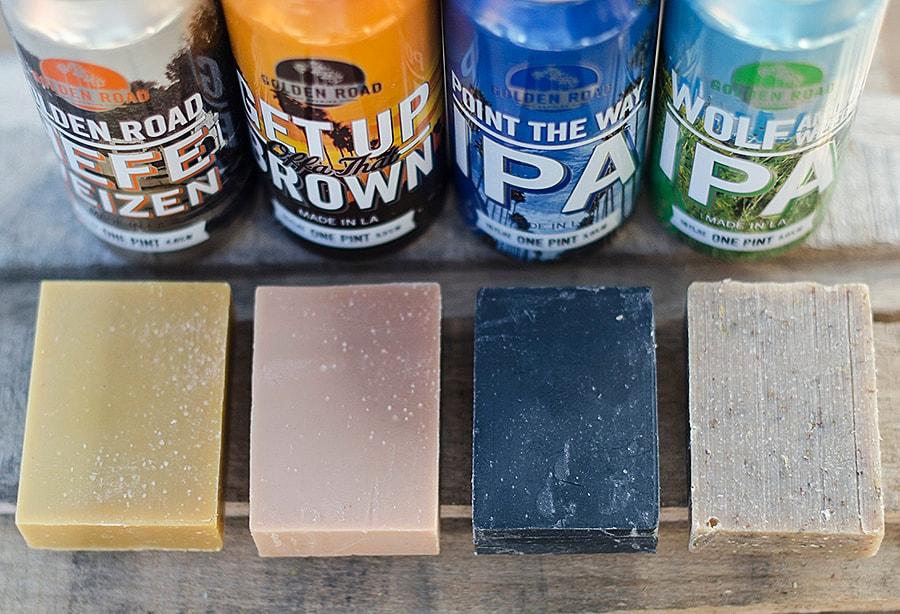 craftsman-soap-co-beer-soap-sample-set-handmade-items