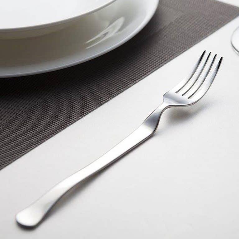 dawoochen-heads-up-flatware-set-fork