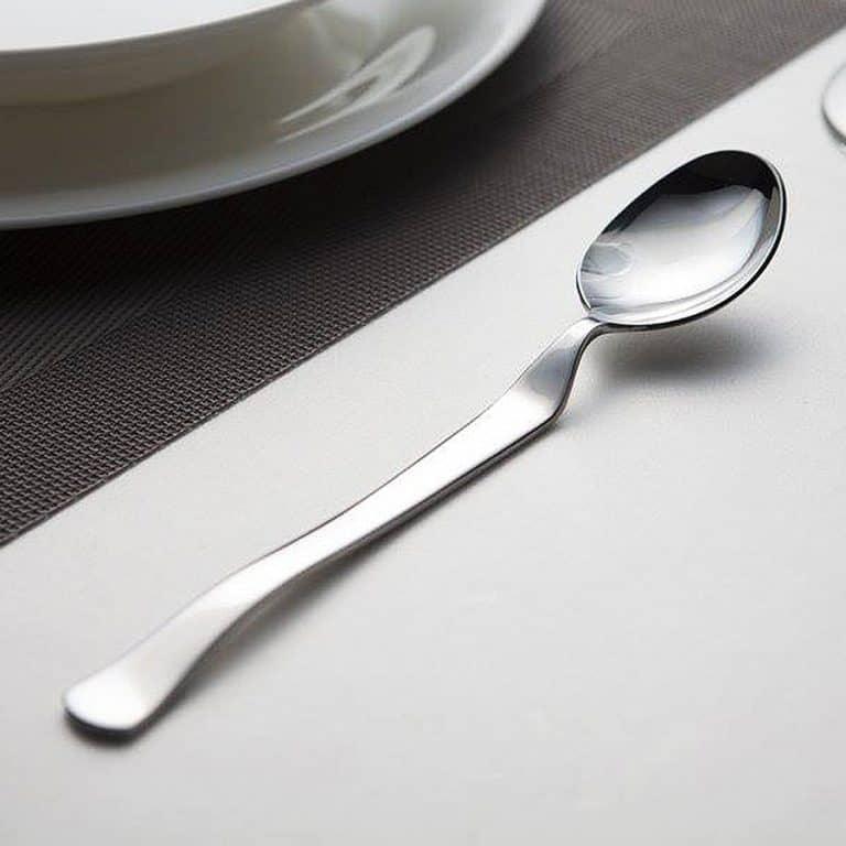 dawoochen-heads-up-flatware-set-spoon