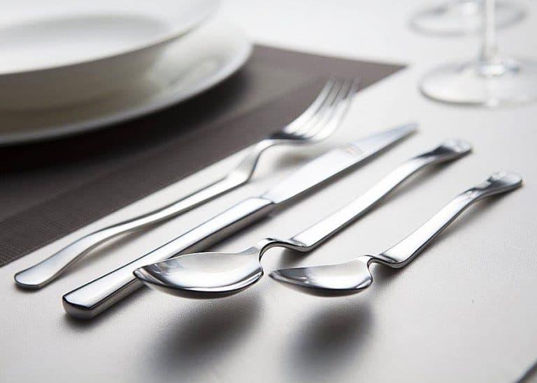 dawoochen-heads-up-flatware-set-tableware