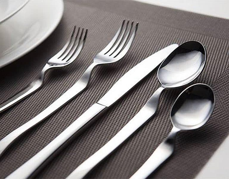 dawoochen-heads-up-flatware-set-utensils