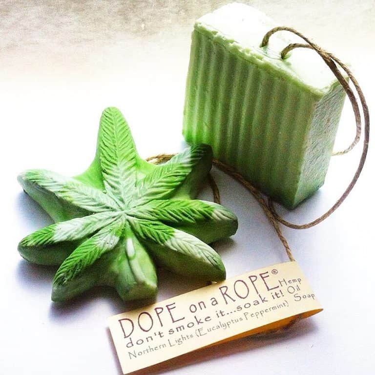 dope-on-a-rope-soap-hemp-soap-organic-hemp-rope