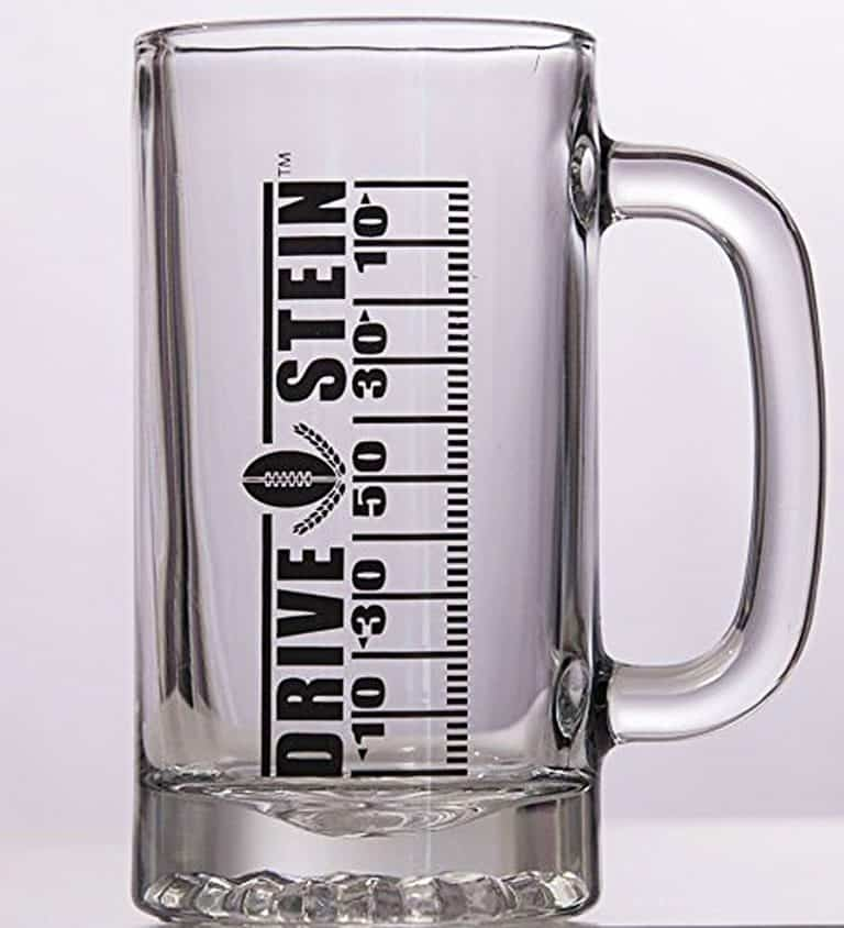 drive-stein-football-drinking-game-mug-drinkware