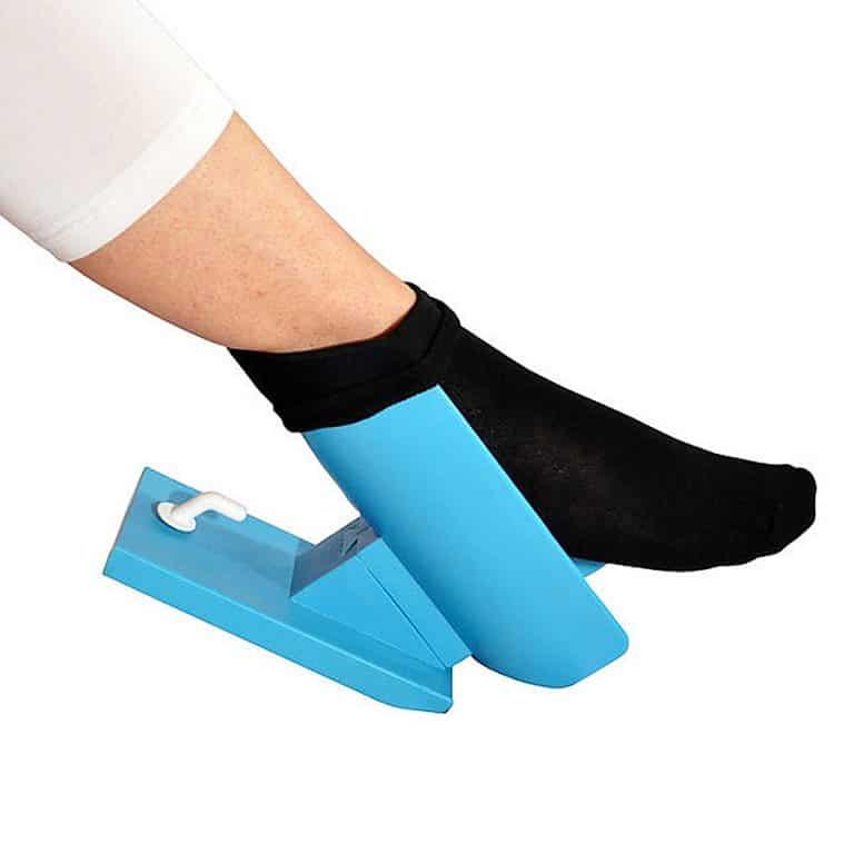 easy-on-easy-off-sock-aid-kit-plastic-molded