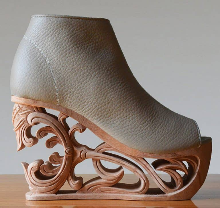 fashion-4-freedom-tiger-lily-2-hand-carved-wood-wedge-shoes-footware