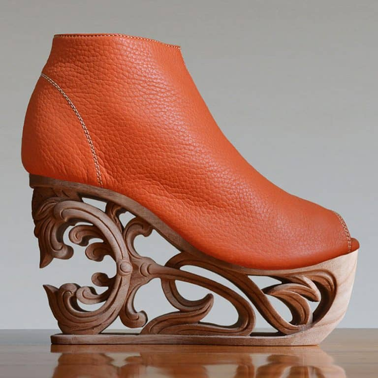fashion-4-freedom-tiger-lily-2-hand-carved-wood-wedge-shoes-semi-gloss-ultra-smooth-leather