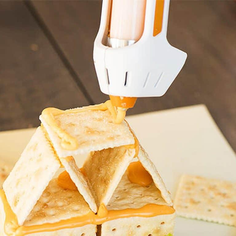 fondoodler-cheese-gun