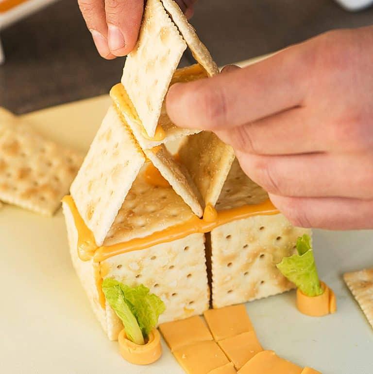 fondoodler-food-crafting