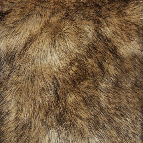 fur-accents-plush-luxury-faux-fur-bedding-hair-texture