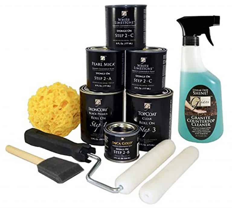 giani-granite-paint-kit-diy-kit
