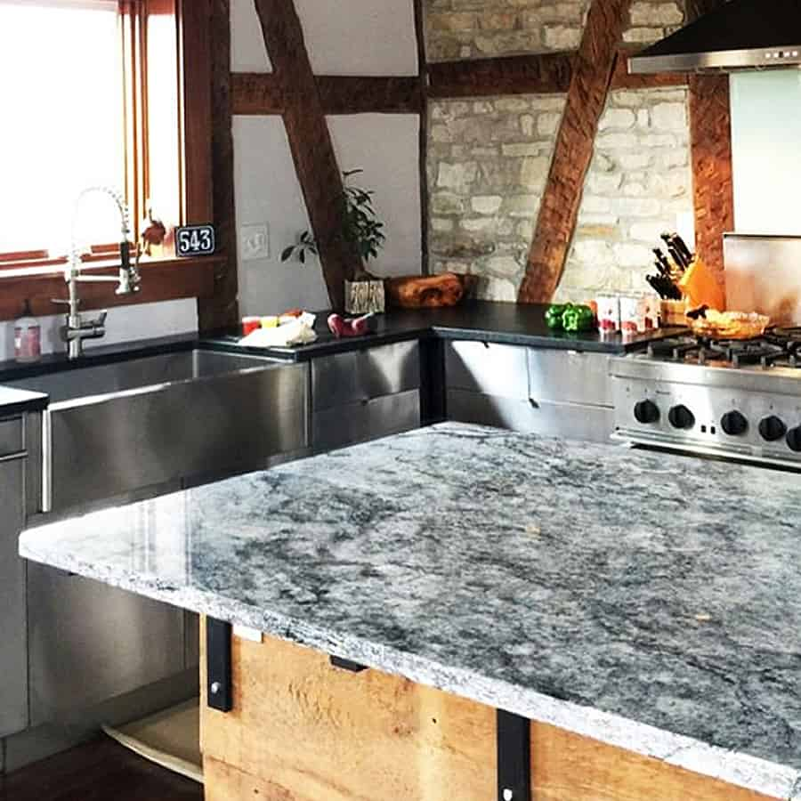 Giani granite paint kit noveltystreet for Giani granite