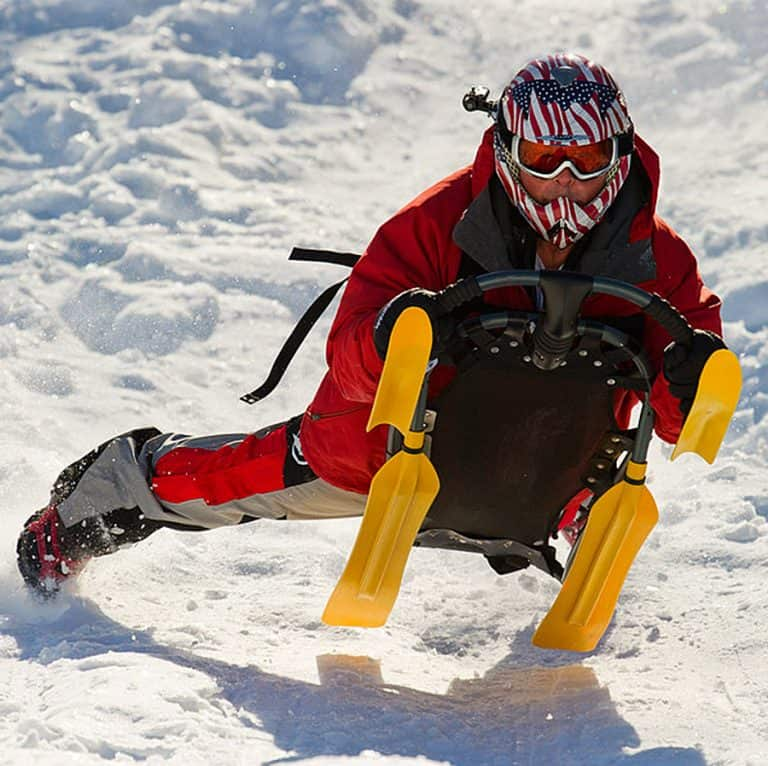 hammerhead-pro-xld-sled-comfortable-ride