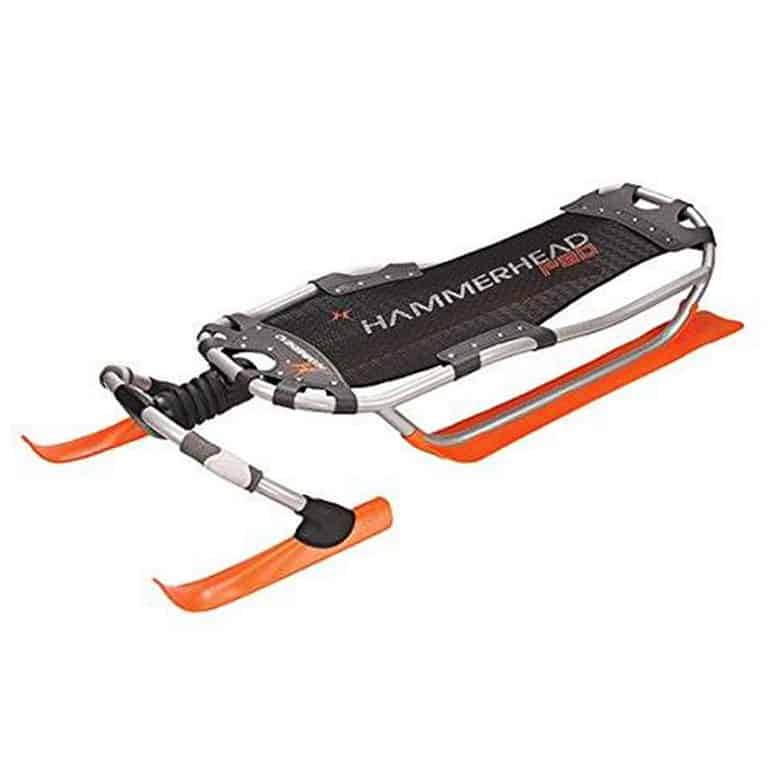 hammerhead-pro-xld-sled-polycarbonate-front-skis