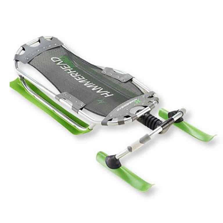 hammerhead-pro-xld-sled-sledge