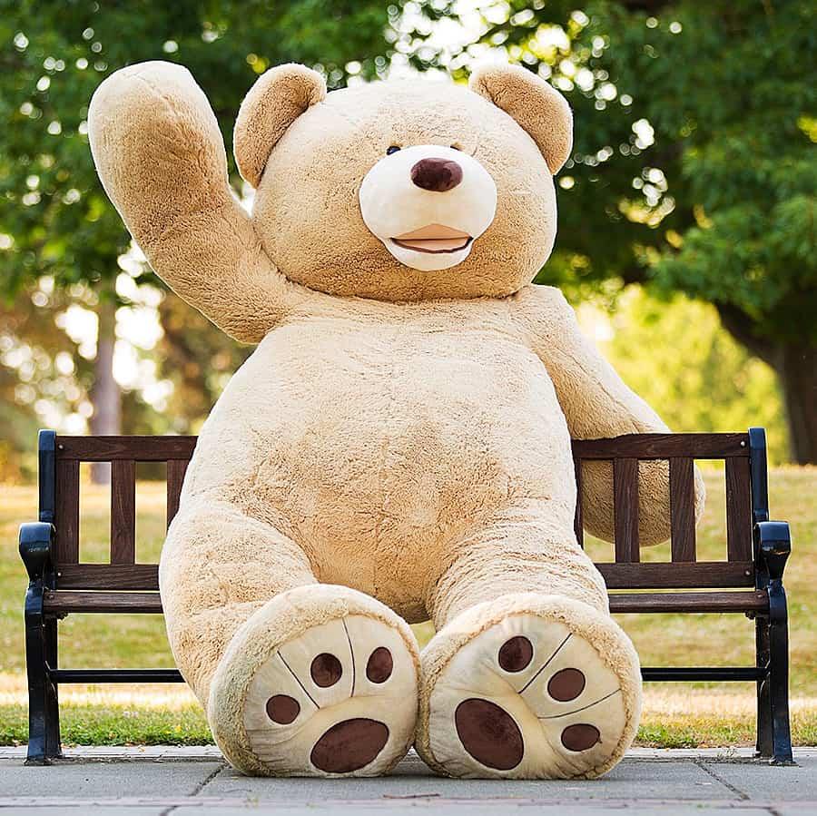 hugfun-giant-teddy-bear-cuddle-animal-toy