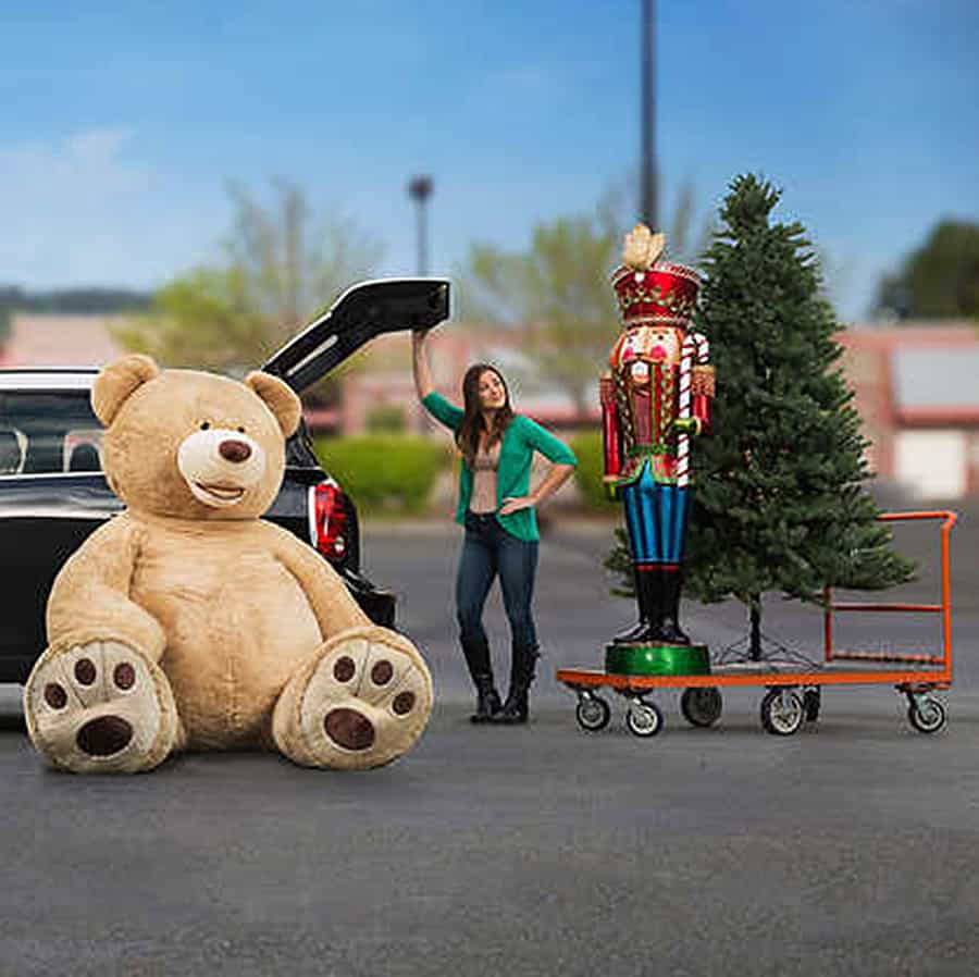 hugfun-giant-teddy-bear-fibre-stuffing
