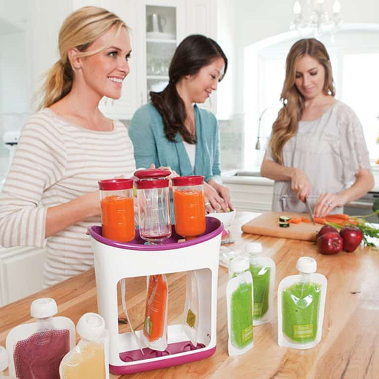 infantino-squeeze-station-homemade-baby-food