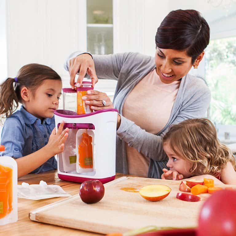 infantino-squeeze-station-quick-and-easy-to-use