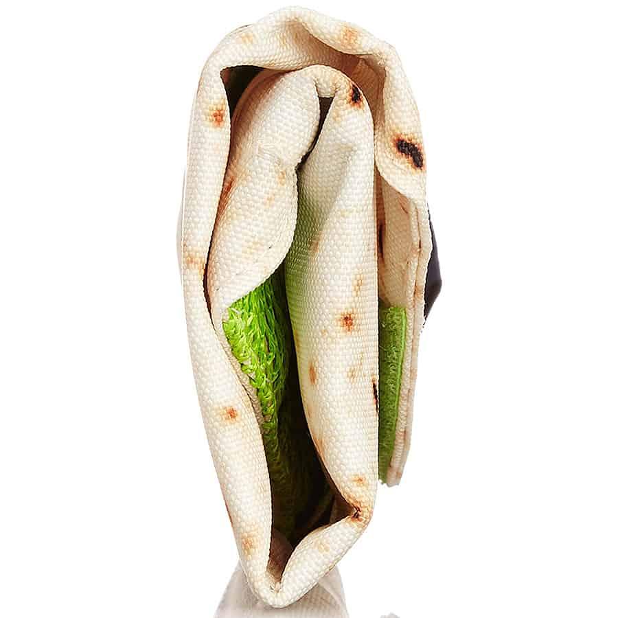 jansport-digital-burrito-pouch-accessories-pouch