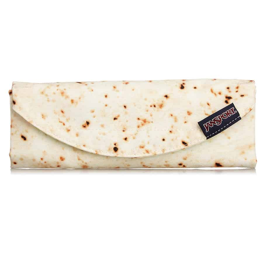 jansport-digital-burrito-pouch-innovative-wrap-style-pouches