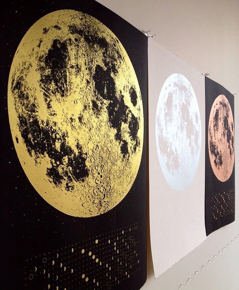 little-lark-moon-phases-calendar-stonehenge-paper