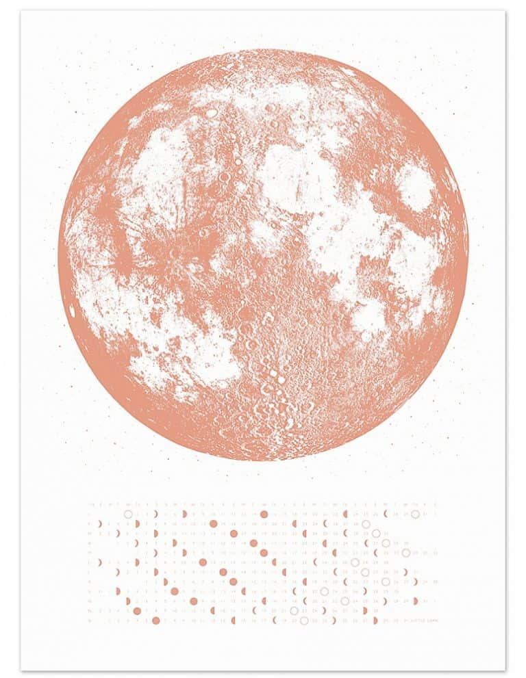 little-lark-moon-phases-calendar-wall-calendar