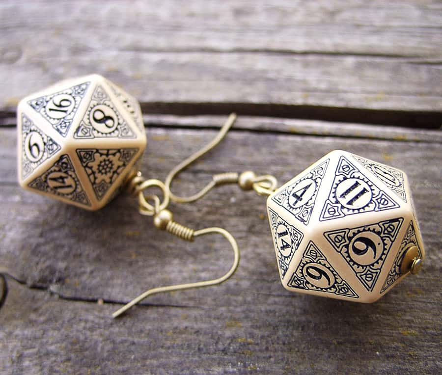 mage-studio-d20-steampunk-dice-earrings-accessories