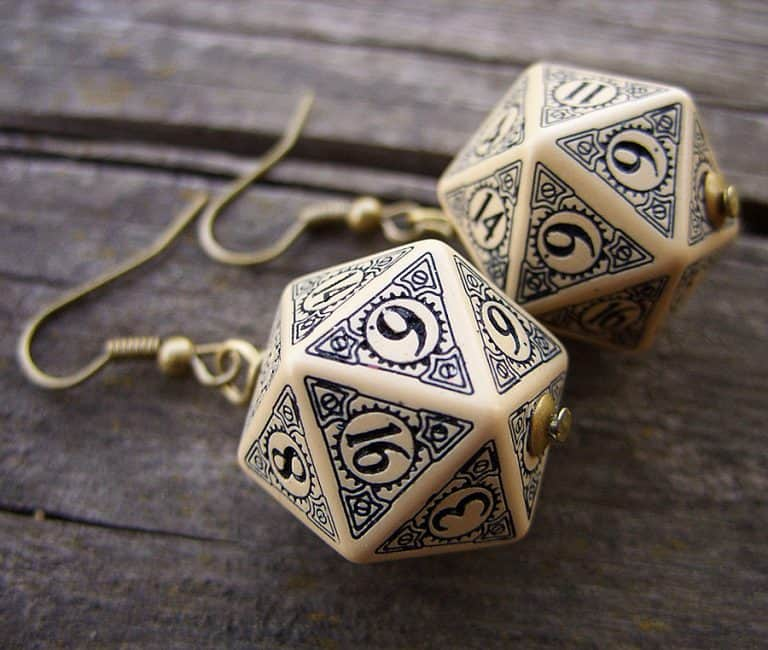 mage-studio-d20-steampunk-dice-earrings-handcrafted-earring